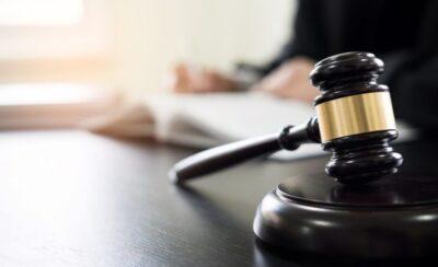 Urteil gegen Datenschutz-Richtlinien von Google
