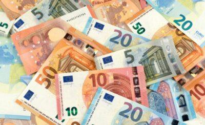DSGVO: Unternehmen investieren weiter in Einhaltung