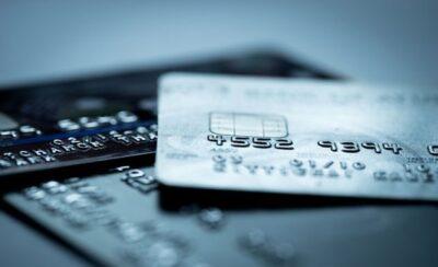 Schwere Datenpanne bei Mastercard-Bonusprogramm