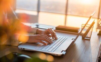 Microsoft verspricht mehr Kontrolle über Nutzerdaten