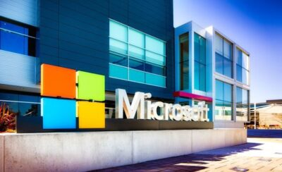 EU-Datenschützer überprüft Verträge mit Microsoft