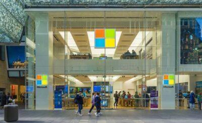 MS Office: Microsoft bessert bei Telemetrie nach