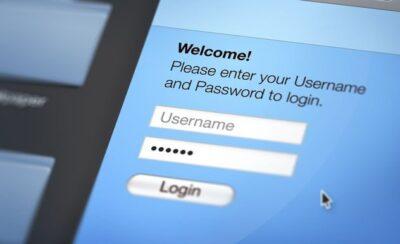 Passwort-Manager lassen Passwörter im Arbeitsspeicher