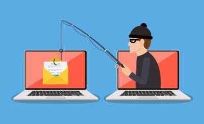 """Phish Insight"": Simulation für Phishing-Attacken"