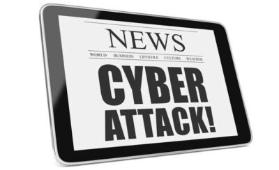 Datenschützer warnt vor Telefonattacken auf Arztpraxen