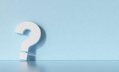 Eineinhalb Jahre DSGVO – Wie bewerten Unternehmen die Situation?