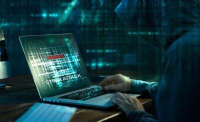 Hackerangriffe: Aufsichtsbehörde gibt Tipps zum Verhalten