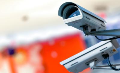 Die DSK überabreitet den alten Leitfaden für eine DSGVO-konforme Videoüberwachung.