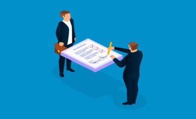 Datenschutzbehörden und Deutsche Akkreditierungsstelle kooperieren