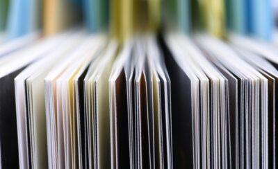 Leitbild, Konzept und Aktionsplan für den Datenschutz