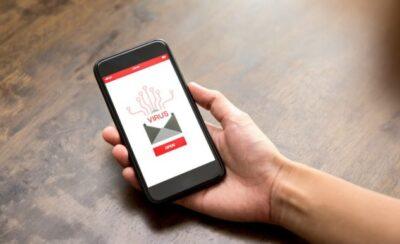BSI warnt vor vorinstallierter Malware auf mobilen Geräten