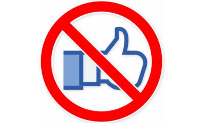 Wichtiges Urteil: Aufsichtsbehörden dürfen Fanpages verbieten