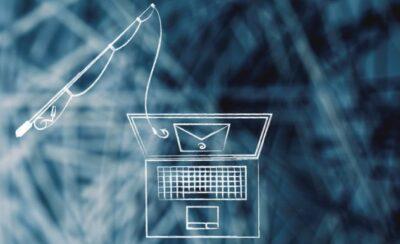 Studie zeigt: Phishing immer noch große Gefahr