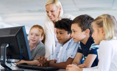 Office 365 an Schulen nicht zulässig