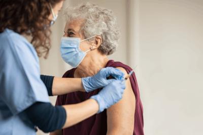 LfDI RP veröffentlicht FAQ zum Datenschutz bei der COVID-Impfung