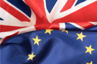 Brexit: Wie geht es mit dem Datentransfer weiter?