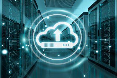 Maßnahmen wie die Cloud-Verschlüsselung schützen nicht immer zuverlässig