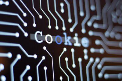 Die neuesten Browser-Versionen bieten mehr Schutz vor Super-Cookies & Co.