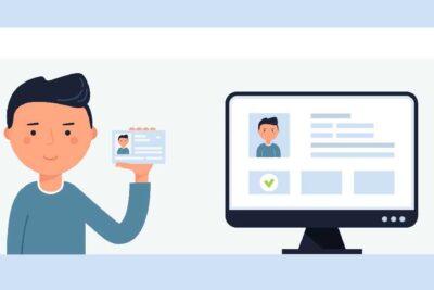 Seehofer fordert ausweispflicht für online-Dienste. Datenchützer warnen vor Eingriffen in die Grundrechte.