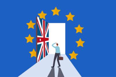 Der Brexit wird auch im Datenschutz weitgehende Auswirkungen haben. Derzeit ist voraussichtlich bis zum 30.06.2021 von einer weiteren faktischen Übergangszeit auszugehen.