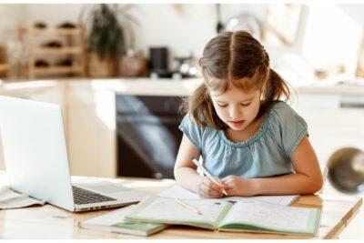 Homeschooling & Co. stelle hohe Ansprüche auch an den Datenschutz
