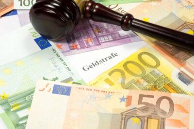 Die Bundesregierung hat schon Stellung zum Entwurf bezogen: Sie will das Gesetz lieber nicht. Aber entscheiden muss der Bundestag.