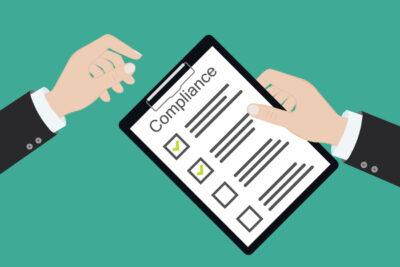 Der Compliance-Manager von Microsoft ist ein praktisches Projektmanagement-Werkzeug