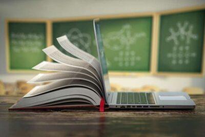 Breites Bildungsbündnis spricht sich gegen die Nutzung von MS 365 an Schulen aus.