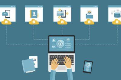 Passwort-Manager sind ein sinnvoller Bestandteil Ihrer Datenschutzschulung