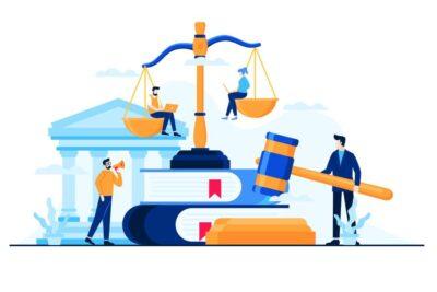 Beim Schadenersatz nach DSGVO geht es zwar in den bisherigen Urteilen nicht um Millionensummen. Doch die Wahrscheinlichkeit, vor Gericht mit Schadenersatz konfrontiert zu sein, ist wesentlich höher, als ein Bußgeldverfahren zu erleben.