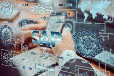 Welche Rechtsgrundlage ist nötig, wenn ein Verantwortlicher ein Testsystem mit echten Personaldaten betreiben möchte?
