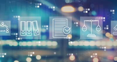 Die Tätigkeit von Datenschutzbeauftragten umfasst viele verschiedene Aufgaben. Die gilt es, geschickt zu organisieren.