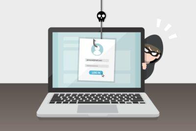 Fallbeispiele des EDSA, wie sich Datenpannen verhindern lassen