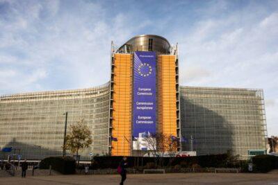 Die EU-Kommission hat völlig neu gestaltete Standardvertragsklauseln veröffentlicht