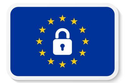 Nationale Datenschutzbehörden dürfen jetzt auch gegen Aktivitäten von Facebook vorgehen. Obwohl deren Hauptsitz in einem anderen Land liegt!