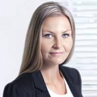 Angelika Maria Szalek