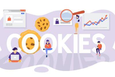 Eine Prüfung der Datenschutzaufsichtsbehörden ergab, dass die Cookies in den meisten Websiten nicht den rechtlich Anforderungen entsprechen.