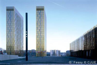 Der EuGH hat sich zur Aufgabenverteilung zwischen den Datenschutz-Aufsichtsbehörden in der EU geäußert