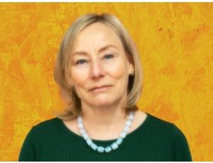 Bettina Gayk, Landesbeauftragte für Datenschutz und Informationsfreiheit (LDI) von Nordrhein-Westfalen.