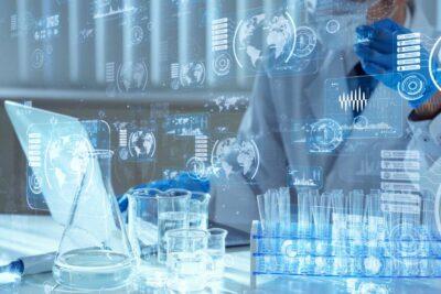 Die datenschutzrechtliche Bewertung von datenorientierten Forschungsvorhaben ist komplex, nicht zuletzt aufgrund einiger Beschränkungen und Ausnahmen im nationalen Recht