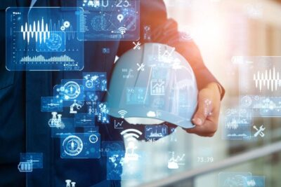 Wartungsarbeiten sind ein wichtiger Bereich, in dem der Datenschutz oft zu kurz kommt
