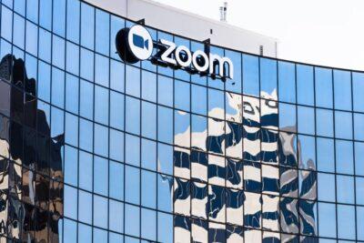 Der Zoom Meeting Connector schafft zumindest etwas mehr Datenschutz
