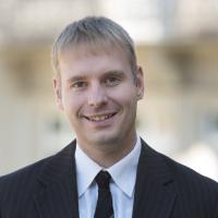Markus Vollmuth