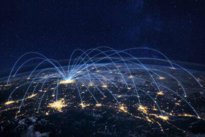 Die Datenübermittlung in Drittländer ist und bleibt auch mit zusätzlichen Maßnahmen des EDSA eine große Herausforderung