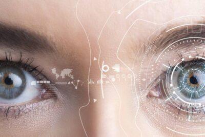 Welche Risiken bringt Biometrie mit sich? Letztlich geht es bis in einen Grundrechts-Eingriff.