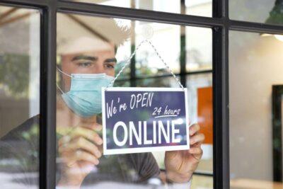 Jeder, der beispielsweise einen Online-Shop anbietet, muss sich mit dem TTDSG beschäftigten