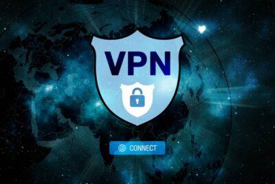Nicht nur das Bundesamt für Sicherheit in der Informationstechnik (BSI) rät zu VPN als wichtige technische Sicherheitsmaßnahme in Bezug auf das Homeoffice