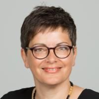 Monika Egle
